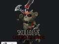 SkullDive - Immersive Key System Guide