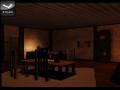 Wooden Floor now on Steam Greenlight