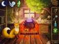 Elarooh- a magical adventure Demo
