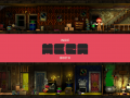 Indie MEGABOOTH Announcement Plus Our GDC 2014 Recap