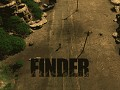 Project Serenity: Finder - News Block #1
