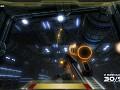 Video Update:  Firestorm