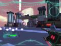 Spark Rising Demo: Titan Rising!