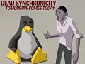 Linux version announced!