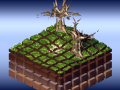 Voxel Quest - How Does it Work?