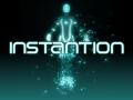 Instantion - Gameplay Details