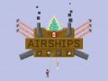 Airship Design Advice