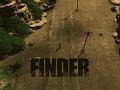 Project Serenity: Finder - News Block #2 - Historical Almanac