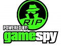 R.I.P. Gamespy May 31st, 2014
