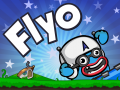 Flyo iOS version released