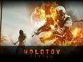 Insurgency - Molotov Spring
