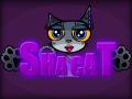 Sha Cat Harnesses Girl Power