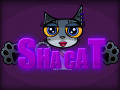 Sha Cat - Coming 23rd of April