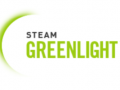 We are on Steam Greenlight!