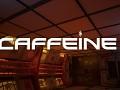 New Caffeine Trailer