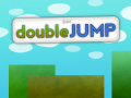 Just Double JUMP alpha out now!