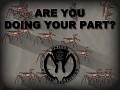 Arachnid Threat released!