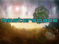 Masterspace on Steam!