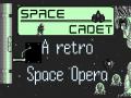 Space Cadet on Desura