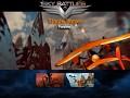 Download Sky Battles Alpha now