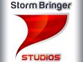 StormBringer Studios announce Cashplay partnership