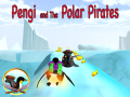 Pengi and the Polar Pirates now in Google Play!
