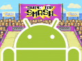 FREE Android Release - Swipe Tap Smash Dev Update