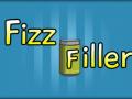 Fizz Filler  - Update 1.3!