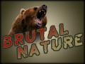 Brutal Nature releases version 0.40!
