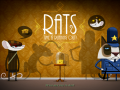 Rats - Time is running out! Alpha demo out!
