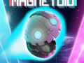 Magnetoid dedicated website
