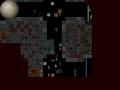 Dungeons of Wor II  Released