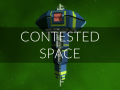 Contested Space Launches on Kickstarter
