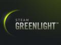 Vote for Quintet on Steam Greenlight