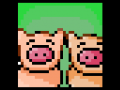 Pig Out! Version 1.22 released and other announcements