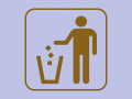 Dev Blog: Taming Garbage Collection to Prevent Stutter