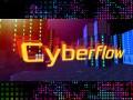 Cyberflow soundtrack live on Soundcloud