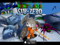 Have you played Sub-Zero yet?