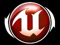 Might Switch to unreal engine 3