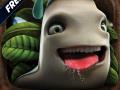 Snailboy is FREE
