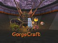 GorgeCraft Officially Released