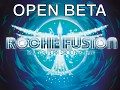 Roche Fusion public beta 0.5 out now!