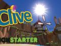 Clive Kickstarter Update