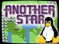 Another Star Coming to Linux