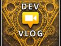 Development Vlog #2
