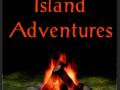 Survival island adventures pre-alpha desura release date!