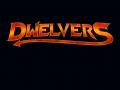Dwelvers - Full Steam Ahead