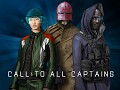 A Call To All Captains!