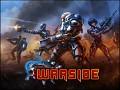 Warside video: rockin' classes