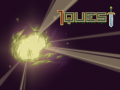 1Quest 1.1, Desura and IGM